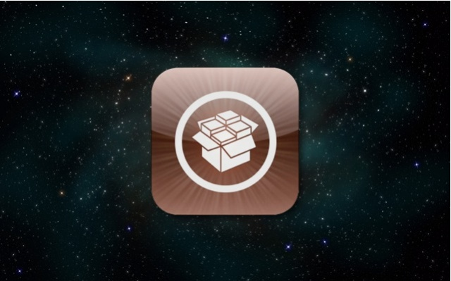 50 Must have jailbreak tweaks and apps for every iOS 7 user