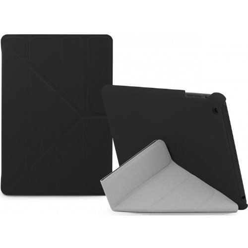 Cygnett Ipad Mini Case Enigma Slim Folding