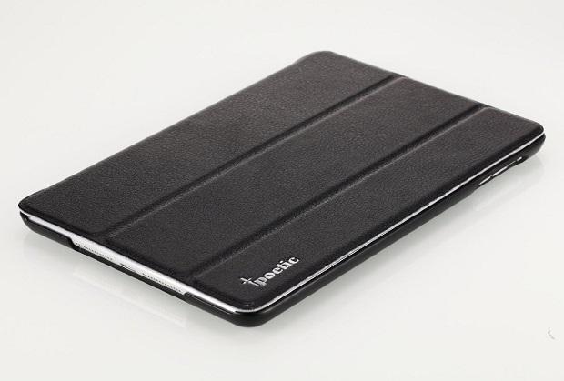 Poetic SLIMLINE case iPad mini 2
