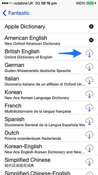 ios-define-downloads