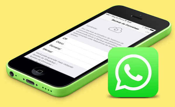 Instantly crop and rotate images within WhatsApp before