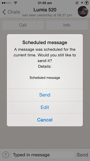 messageschedulerwhatsapp4