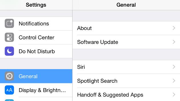 Rotate+ tweak brings iPhone 6 Plus like rotation to all ...