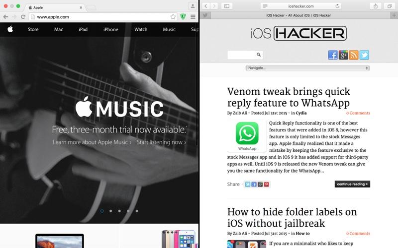 mac-split-view
