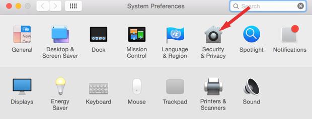 system-pref-mac