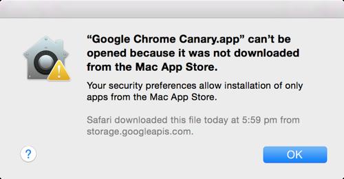unidentified-app-mac
