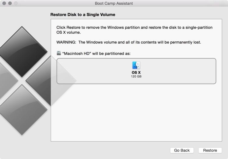 bootcamp-uninstall-windows10-2