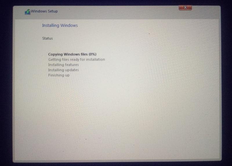 windows10-bootcamp-mac-4