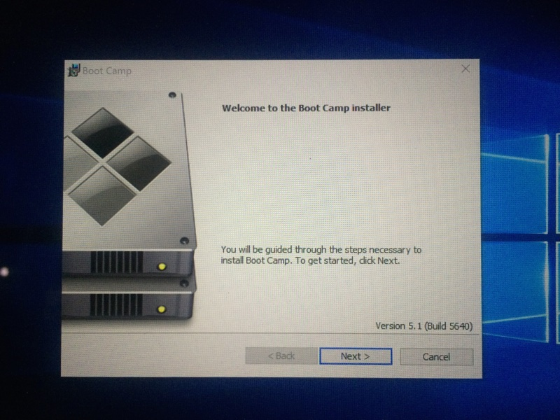 windows10-bootcamp-mac-7