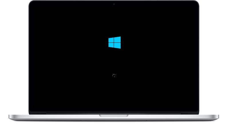 windows10-on-mac