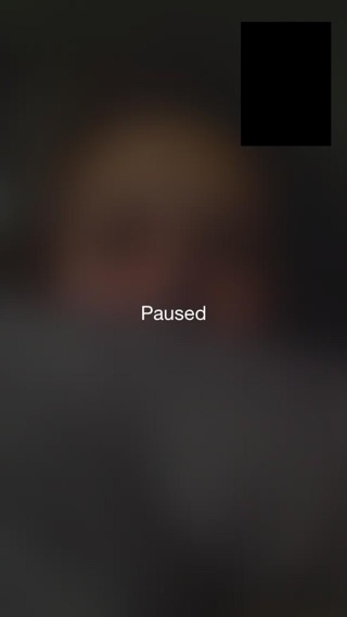 Stillhere Tweak Prevents Facetime From Pausing When You