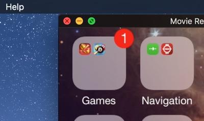 Mac iOS gaming (2) copy