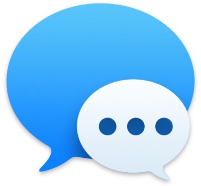 rename iMessage Group Chats