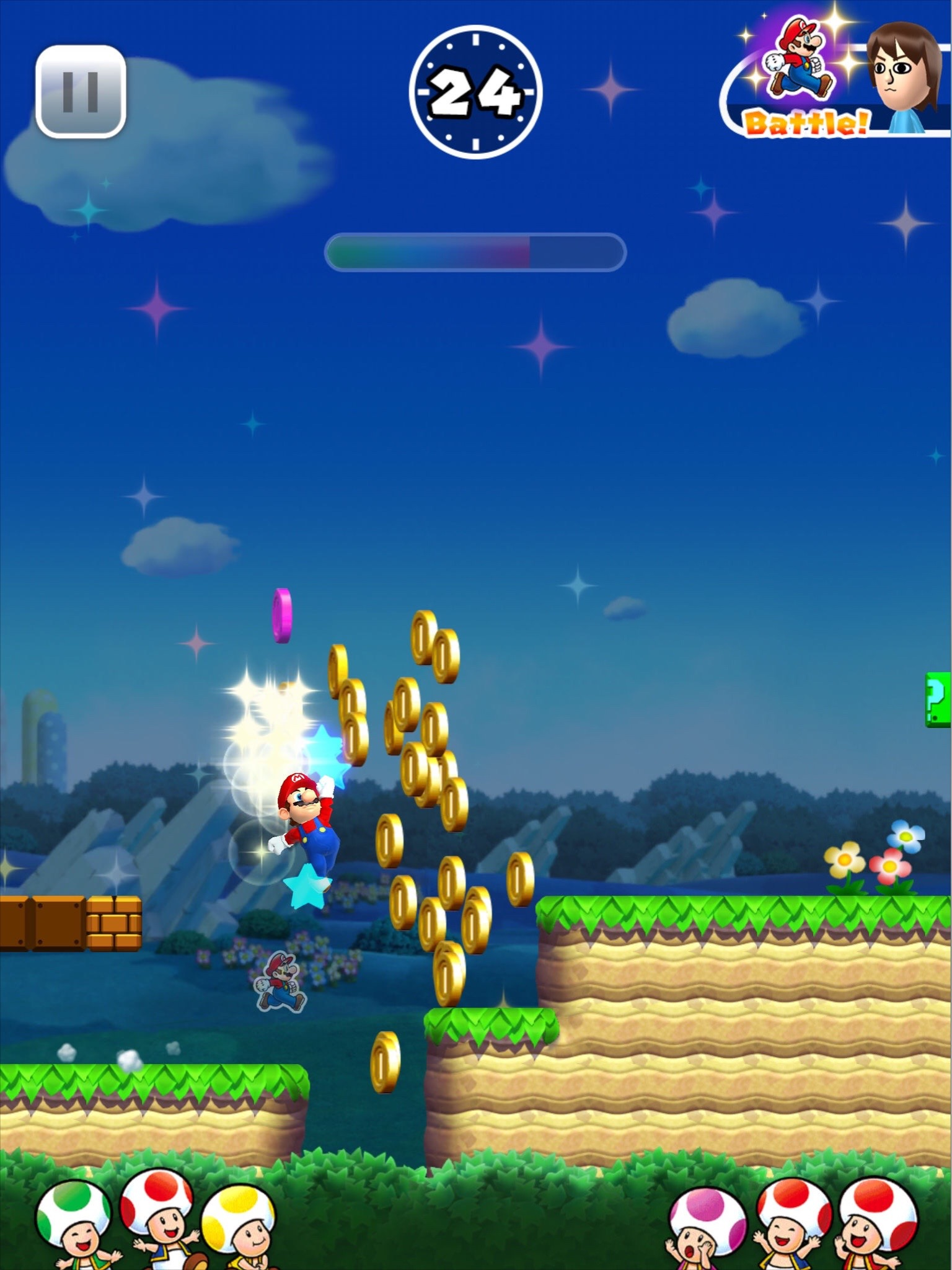 Bypass Jailbreak Detection And Play Super Mario Run On A