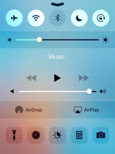 iOS9ControlCentre