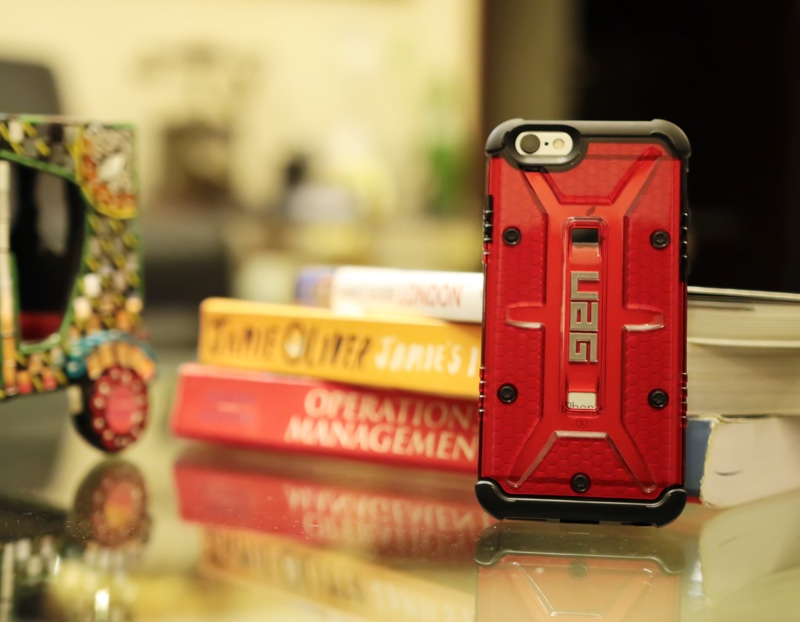 uag-magma-case-for-iphone-4