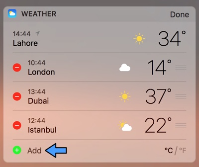 weather-widget-macos