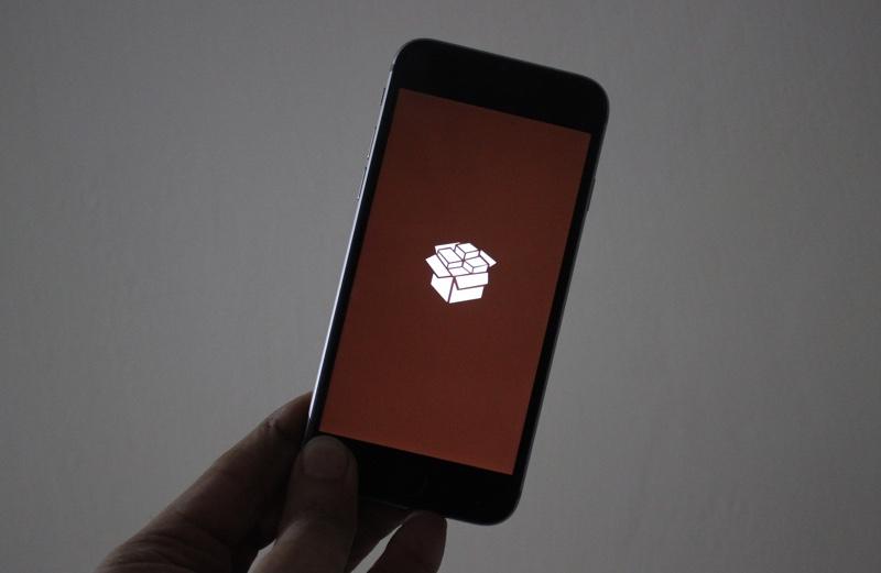 iOS 12.4 Compatible Cydia Tweaks