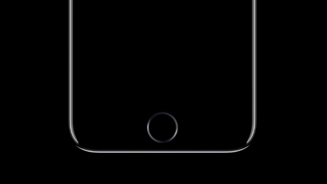 TouchHome Tweak For iOS 10 Turns Touch ID Into Home Button