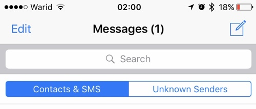 9 Awesome iMessage Tricks You Might Not Know About [iMessage