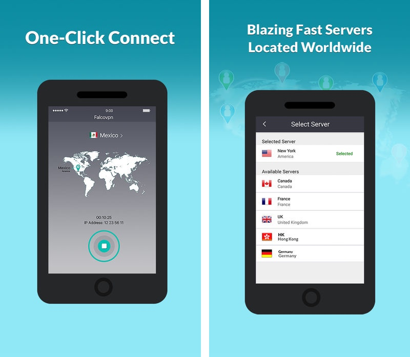 These Are The Best VPNs For Torrenting - iOS Hacker