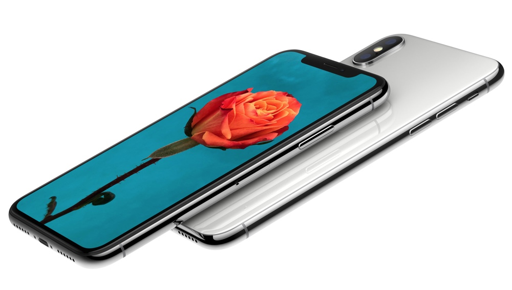 iPhone X Gets 97 Percent User Satisfaction Rating, 85 ...
