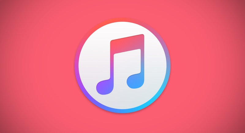 Download iTunes 12 6 3 With App Store For Mac And Windows