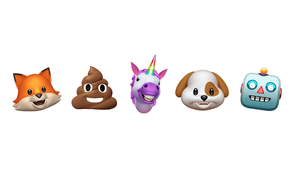 How To Create, Send And Save Animoji [Complete Guide For
