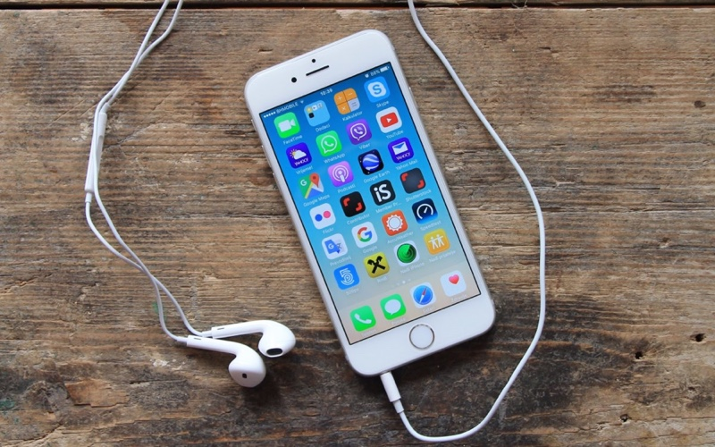 How To Download Songs On iPhone And Listen To Them For Free - iOS Hacker