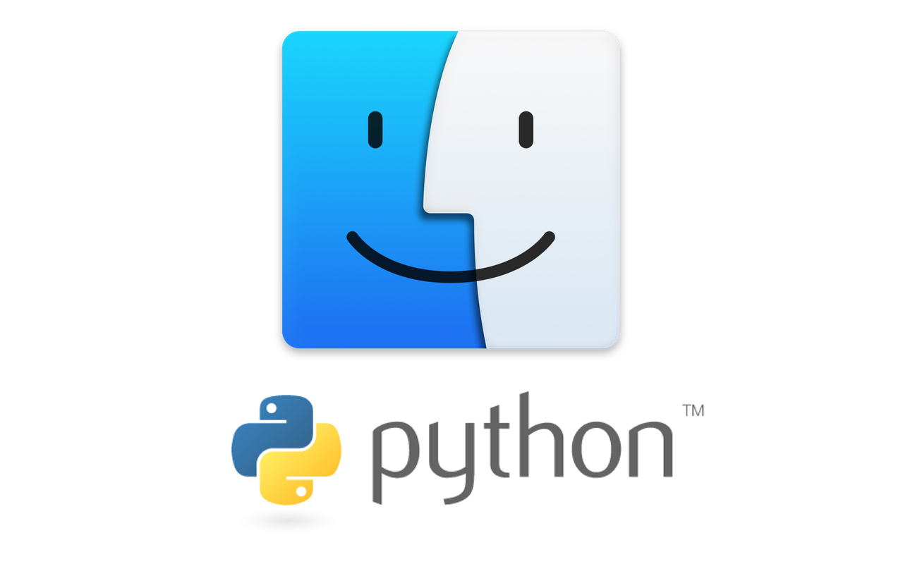 How To Check Which Version Of Python You Have Installed On macOS