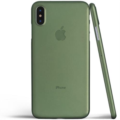 Best iPhone X Accessories