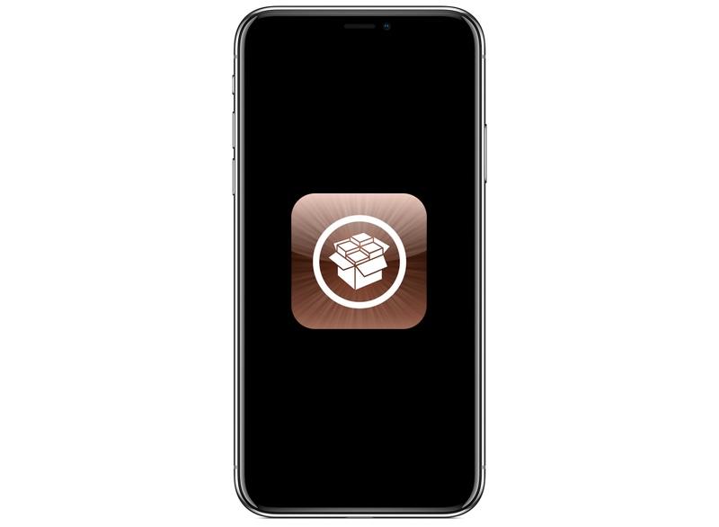 iOS 13.5 Compatible tweaks