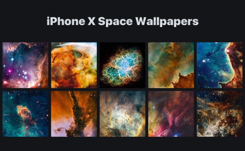 10 Space Wallpapers For Iphone 11 You Should Download Ep 4
