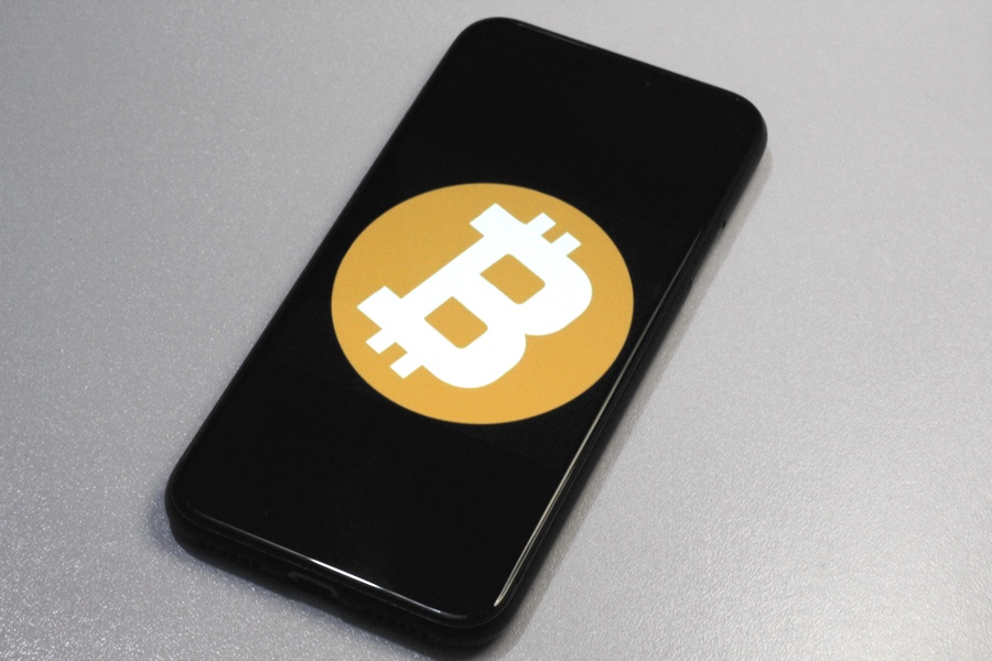 5 Best Bitcoin Wallet Apps For iPhone For 2018 - iOS Hacker
