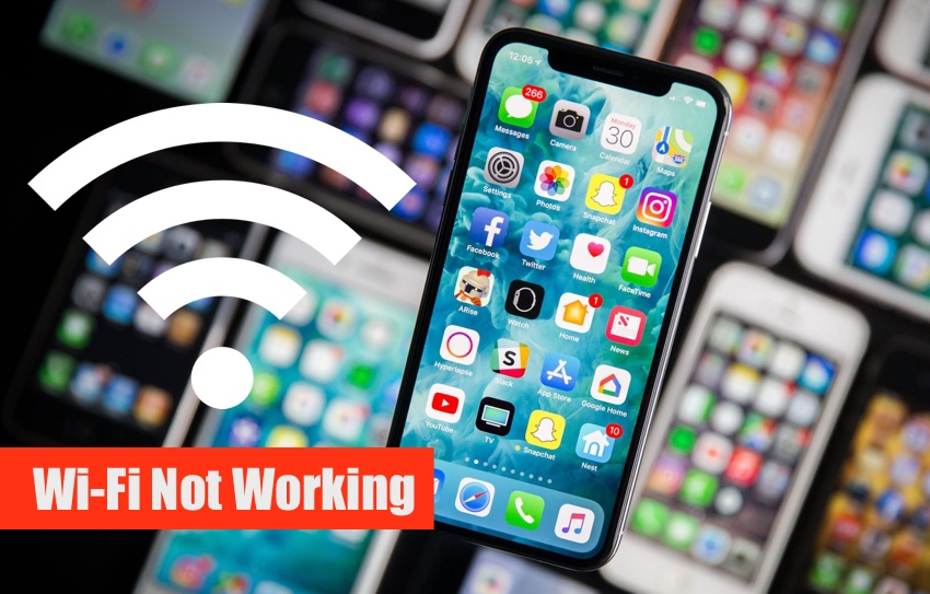 iphone wifi not working can t connect iphone or to wi fi here s how to fix 15539
