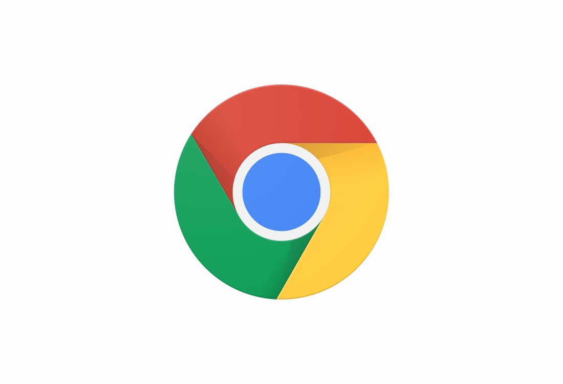 how to use developer tools in chrome to download videos