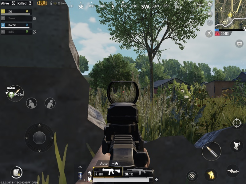 How To Win Chicken Dinners: PUBG Mobile Tips And Tricks