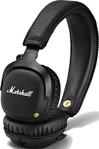 Best Over-Ear Headphones