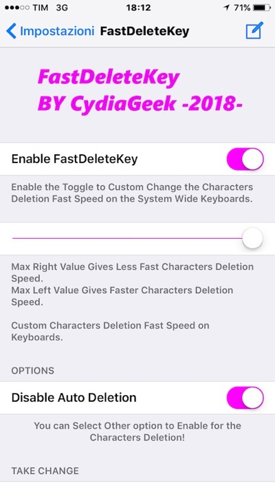 25 Must Have And Free iOS 11 Cydia Tweaks You Need To