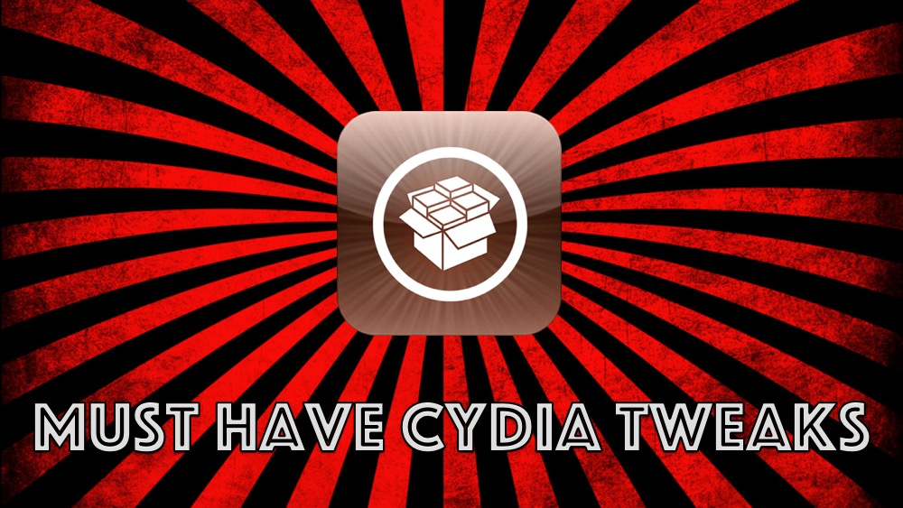 25 Must Have iOS 12 Cydia Tweaks You Should Download Right