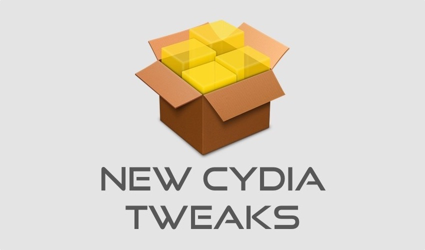 New Tweaks: CoolCC, VoiceChanger X, YouRespring And More