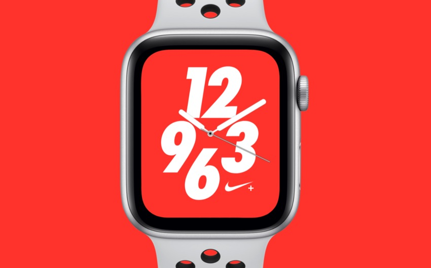 relé Necesito Movilizar  Differences Between Apple Watch Series 4 Models - iOS Hacker