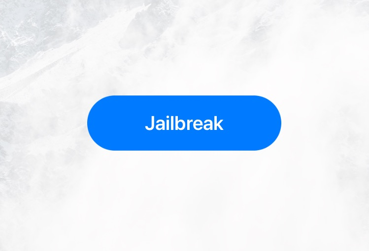 iOS 12.4 jailbreak support for A12X devices