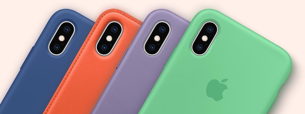 iPhone SE 2 release