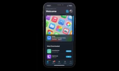 Succession Is A Cydia Eraser Alternative That Will Support iOS 12