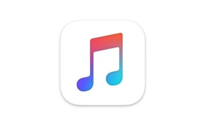 How to enable Crossfade effect for music in iTunes - iOS Hacker