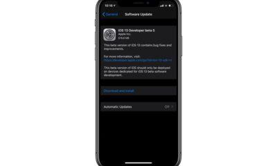 Download iOS - iOS Hacker