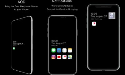 iOSHacker - All About iOS | iPhone  iPad  Watch  Mac  How