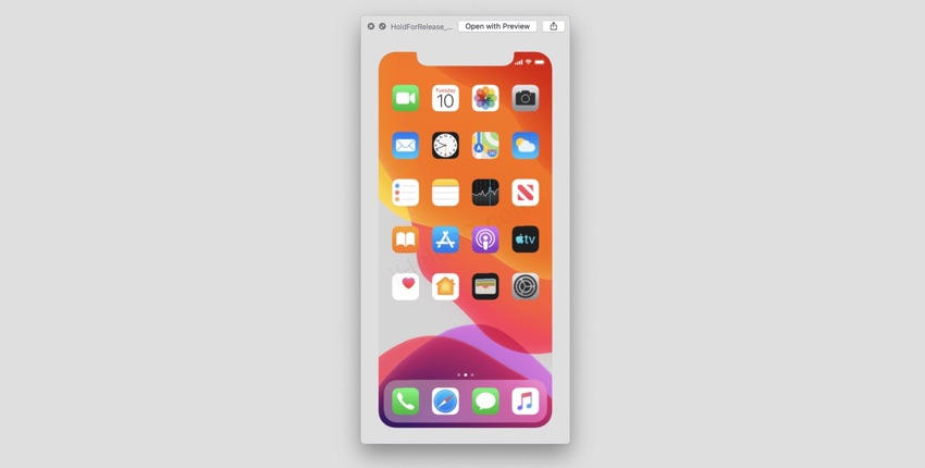 iphone-11-event-rumor