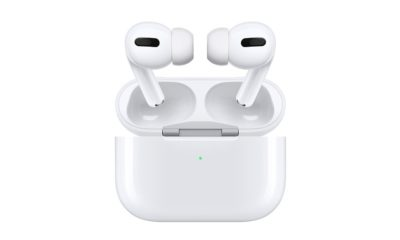 How To Connect AirPods To Windows